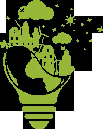 Ambientalisti e